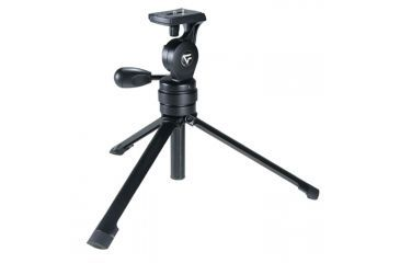 Vanguard SP-31 Mini Tripod