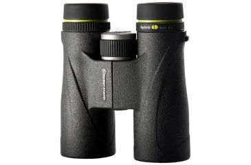 Vanguard 8x42 Binocular Spirit Plus Series