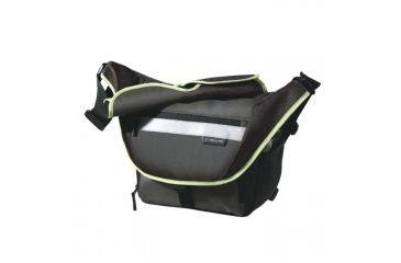 Vanguard Sydney 18 Olive Messenger Camera Bag