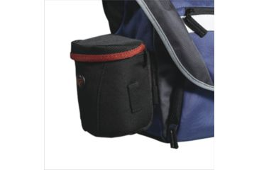 Vanguard Sydney 27 Blue Messenger Camera Bag