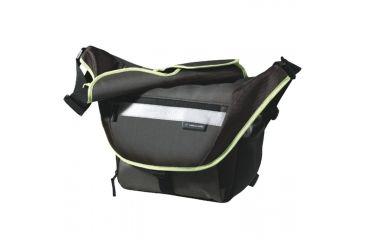 Vanguard Sydney 27 Olive Messenger Camera Bag