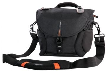 Vanguard The Heralder 28 Messenger Bag 340133