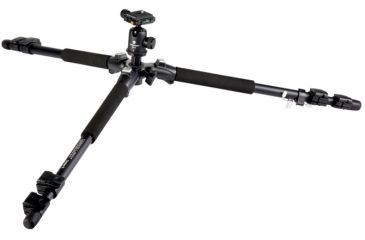 Vanguard Tracker 243AB w/ Ball Head