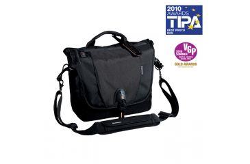 Vanguard UP-Rise 28 Messenger Bag