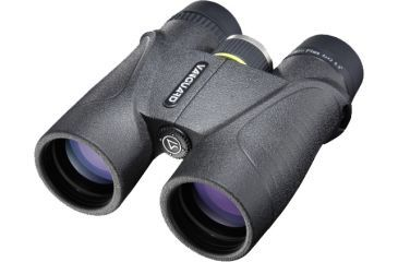 1-Vanguard 8x42mm Venture Plus 8420G Binocular