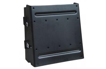 Vanguard VM 221 Flat Screen TV mount 318866