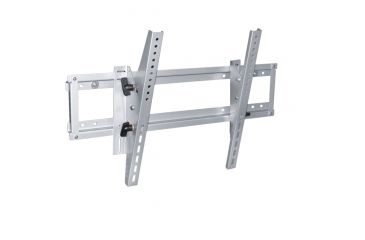 Vanguard VM-261S Wall Mount