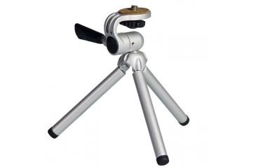 Vanguard VS-62 Table Tripod
