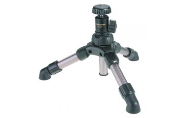 Vanguard VS-86 Table Tripod
