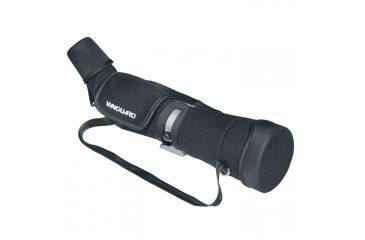 Vanguard VSH-761 Spotting Scope