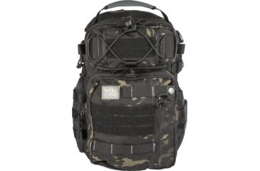 2-Vanquest Gear JAVELIN 3.0 Vslinger Shoulder-Carry Slingpack Premilum Colors