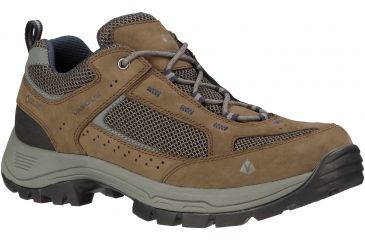 ab51c7ec40a Vasque Breeze 2.0 Low GTX Hiking Shoe - Mens | Free Shipping over $49!