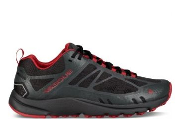 3414408daffc Vasque Constant Velocity II Trail Running Shoes - Men s