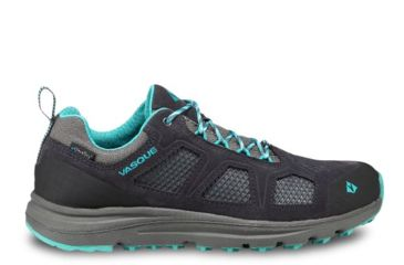 1d6b51200f1 Vasque Mesa Trek Low UD - Women's