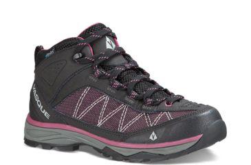 44a61d9c644 Vasque Monolith Hiking Boots - Women's
