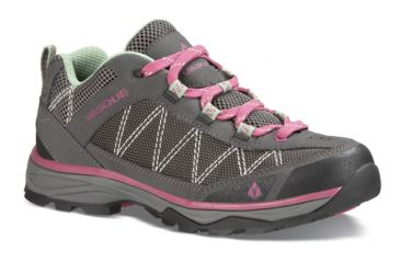 964e30700f4 Vasque Monolith Low Hiking Shoe - Womens | Free Shipping over $49!