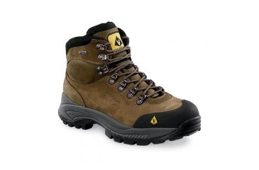 9ed03e7171d Vasque Wasatch GTX Boot - Moss Brown 12 Wide   Free Shipping over $49!