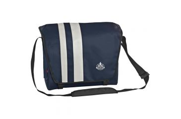 Vaude Albert L - Night Blue 11207-348