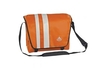 Vaude Albert L - Orange 11207-227