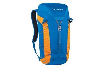 Vaude Minimalist 15 - Blue 11399-300