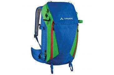 Vaude Nevis 30 Backpack, Blue 726228