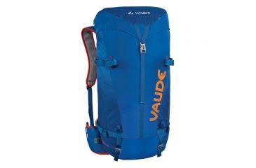 Vaude Optimator 38 - Blue 11405-300