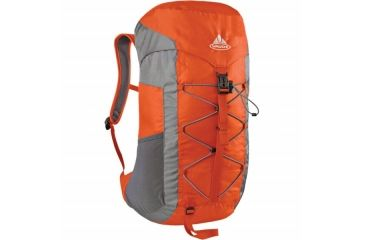 Vaude Ultra Hiker Backpack 20  21fafc4c6b4f3