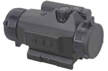 Vector Optics Nautilus 1x30mm Red Dot Sight 10 Off W Free Shipping