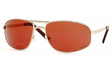 VedaloHD 8041 Adrano Frame color: Aztec Golden / Lenses color: Copper-Rose