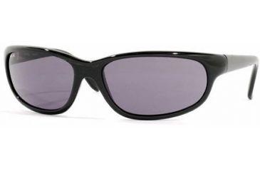 Vedalohd Arancio 2210 Sunglasses