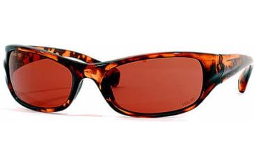 VedaloHD 8051 Bari Frame color: Tortoise Shell / Lenses color: Copper-Rose