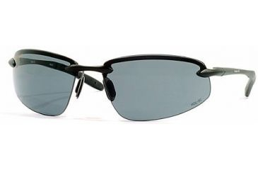 Vedalohd Como Sunglasses