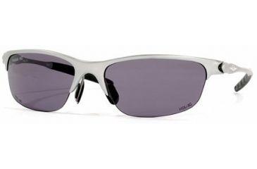 Vedalohd Fermo Sunglasses