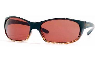 Vedalohd Marrone 2217 Sunglasses