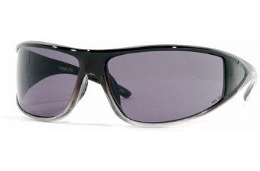 Vedalohd Napoli Sunglasses