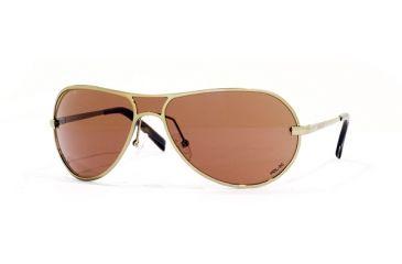 VedaloHD 8043 Nola Frame color: Aztec Golden / Lenses color: Copper-Rose