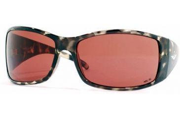 VedaloHD 8019 Ostuni Frame color: Tortoise Shell / Lenses color: Copper-Rose