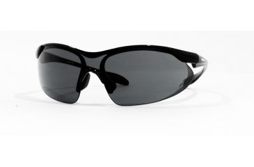 VedaloHD 8034 Torino Frame color: Anthracite Black / Lenses color: Green
