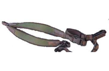 Vero Vellini Double Backpack Rifle Sling