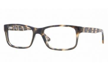 2-Versace Eyeglass Frames VE3134