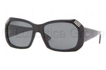 963c4f93ec Versace VE4168 Sunglasses with No-Line Progressive Rx Prescription ...