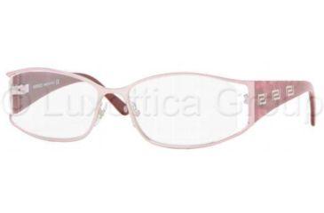 515deb0f6874 Versace VE1144 Eyeglass Frames | Free Shipping over $49!