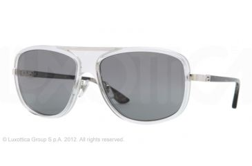 Versace VE2133 Bifocal Prescription Sunglasses VE2133-100087-59 -