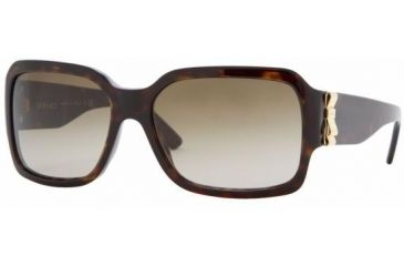 Versace VE4170 #108/13