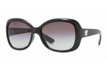 25fa6d2d7a0 Versace Sunglasses VE4187
