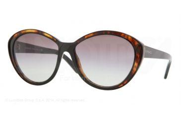 b831c6676ab Versace VE4203 Progressive Prescription Sunglasses VE4203-913-11-57 - Lens  Diameter 57