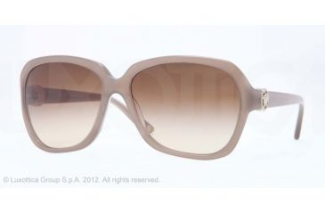 Versace VE4218B Bifocal Prescription Sunglasses VE4218B-507213-58 - Lens Diameter 58 mm, Lens Diameter 58 mm, Frame Color Opal Sand