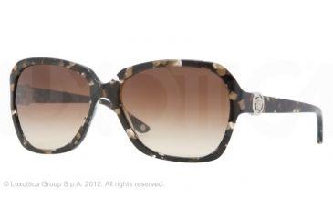 Versace VE4218B Bifocal Prescription Sunglasses VE4218B-876-13-58 -