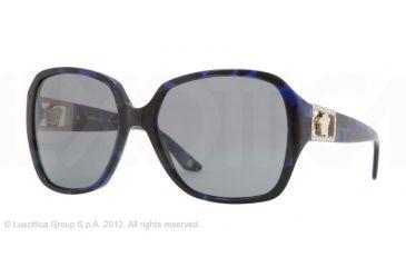 Versace VE4242B Bifocal Prescription Sunglasses VE4242B-980-87-57 -