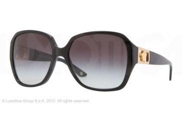 Versace VE4242B Bifocal Prescription Sunglasses VE4242B-GB1-8G-57 -